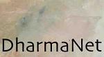 dharmanet