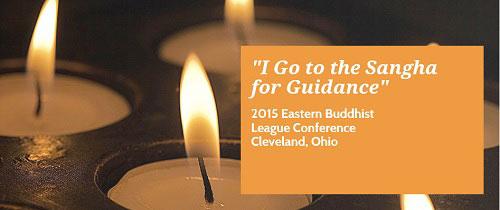 2015-EBL-Image-forweb