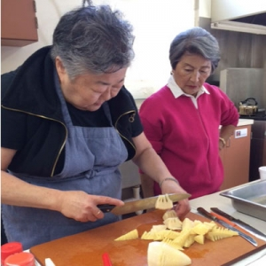 Cooking-Class-11-2015-May