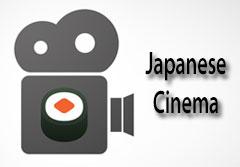 Japanese-Cinema-Icon-2