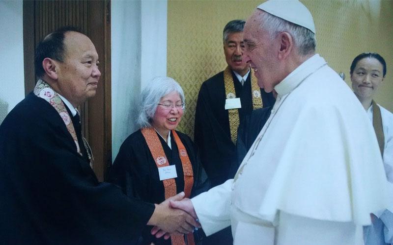 Meeting-Pope-Francis-full