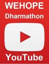 WEHOPE Dharmathon